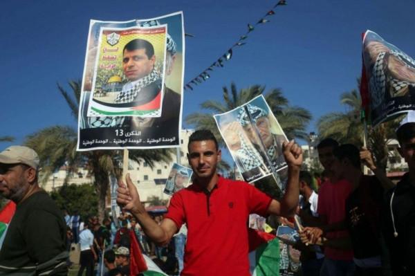 التيار الإصلاحي يُعلن مشاركته في الانتخابات