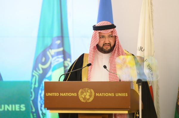 المجلس العربي للطفولة والتنمية البحثية يواصل أعمال جائزته في دورته الثانية