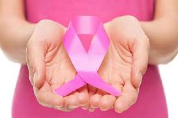 تكتلات الثدي.. ليس شرطاً أن تكون سرطانية