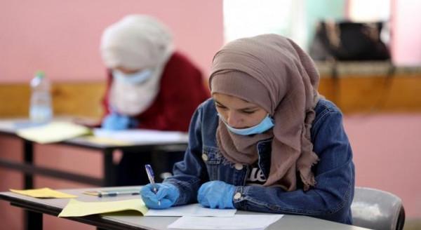 تعليم غزة تُفعِّل خدمة تسديد رسوم الثانوية العامة من خلال المستحقات