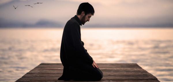 ما الأوقات التي تكره عندها الصلاة ؟