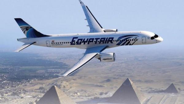 بعد انقطاع نحو ثلاث سنوات.. اليوم أول رحلة طيران بين القاهرة والدوحة