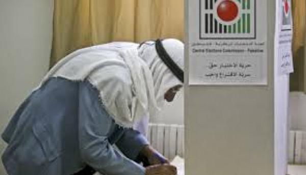 النائب مبارك يدعو الشباب إلى أخذ دورهم ترشحاً وانتخاباً