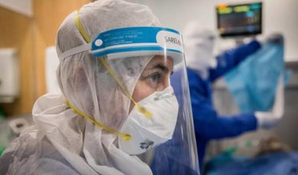 الصحة الجزائرية: 17 ولاية تسجل صفر إصابات بـ (كورونا)