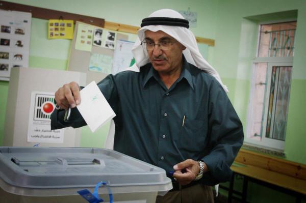 """""""تآلف"""": محكمة الانتخابات يجب تشكيلها وفق التوافق الوطني"""