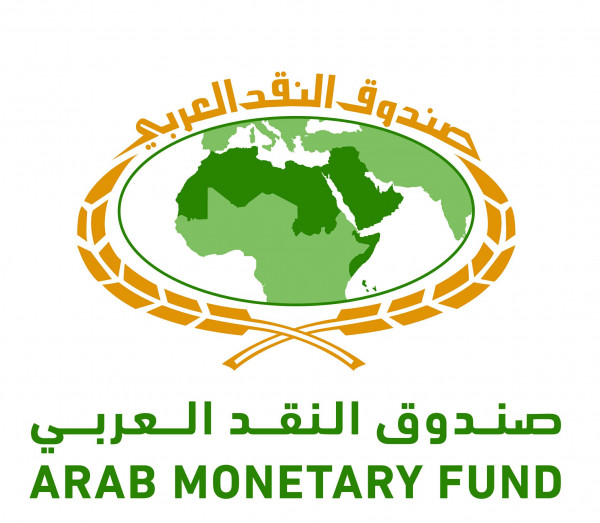 عبد الرحمن الحميدي يلقي كلمة افتتاح أعمال الاجتماع السادس لوكلاء وزارات المالية العرب