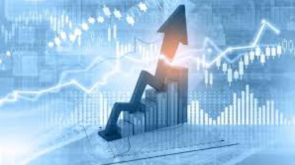 سايتكور تستثمر 1.2 مليار دولار لتسريع وتيرة النمو في المنطقة