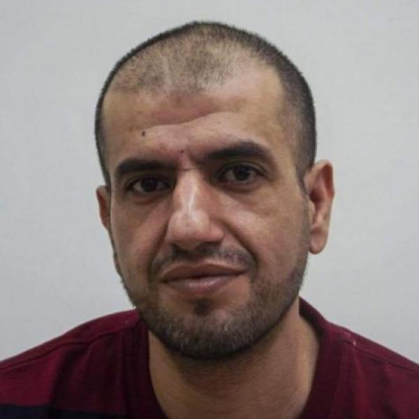 (حرية): وفاة سعسع داخل سجون الاحتلال ترقى لتشكل جريمة دولية يجب الوقوف عند ملابساتها