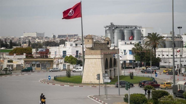 لأول مرة.. وفيات (كورونا) اليومية في تونس تتجاوز 100 حالة