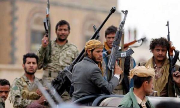 """الخارجية الأمريكية تراجع قرار تصنيف الحوثيين منظمة """"إرهابية"""""""