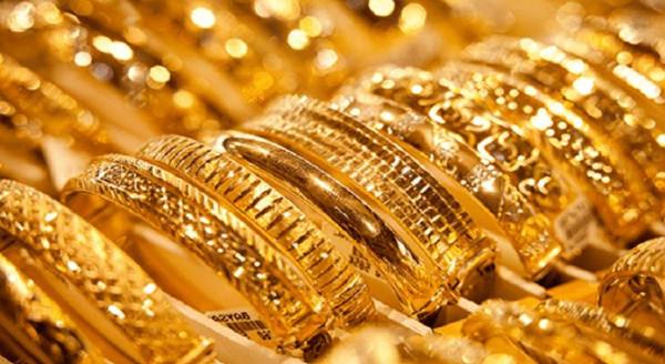 طالع أسعار الذهب في أسواق فلسطين اليوم الأحد