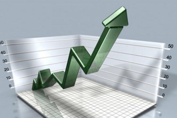 الإحصاء: ارتفاع الصادرات السلعية المرصودة بنسبة 18% خلال شهر نوفمبر