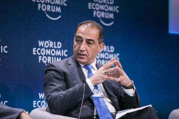 عدنان مجلي: الشعب الفلسطيني يستحق اختيار من يمثله ومن يبني ويدير مؤسساته