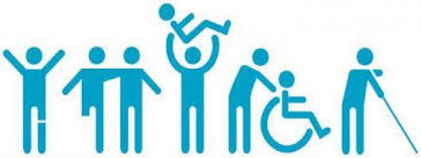 وزارة التنمية والمؤسسة الوطنية للتمكين يبحثان آلية تنفيذ مشاريع التمكين للأشخاص ذوي الاعاقة