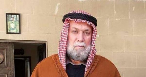 الاحتلال يستدعي عمر البرغوثي على خلفية الانتخابات