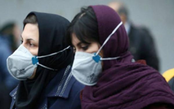قطر: تسجيل 277 إصابة بفيروس (كورونا) خلال 24 ساعة الماضية