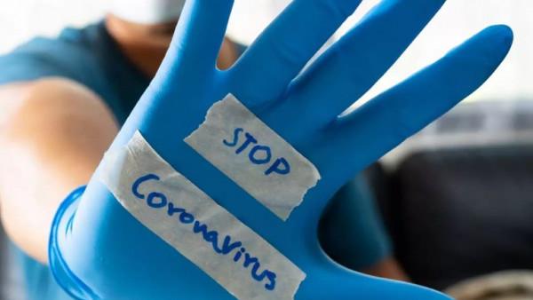 مصر: تفاؤل كبير بإنتهاء فيروس (كورونا).. هل نتخلص منه للأبد ؟