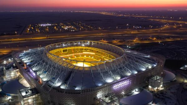 كأس العالم للأندية في ضيافة اثنين من استادات مونديال قطر