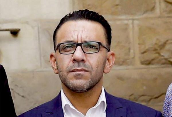 محافظ القدس يدين مخطط تحويل قصر الحسيني لكنيس ومنع أعمال الترميم بالأقصى