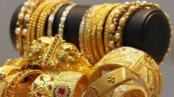 أسعار الذهب في الأسواق الفلسطينية اليوم الثلاثاء