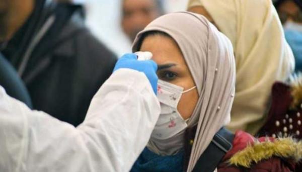 قرارات بحرينية للحد من انتشار (كورونا)