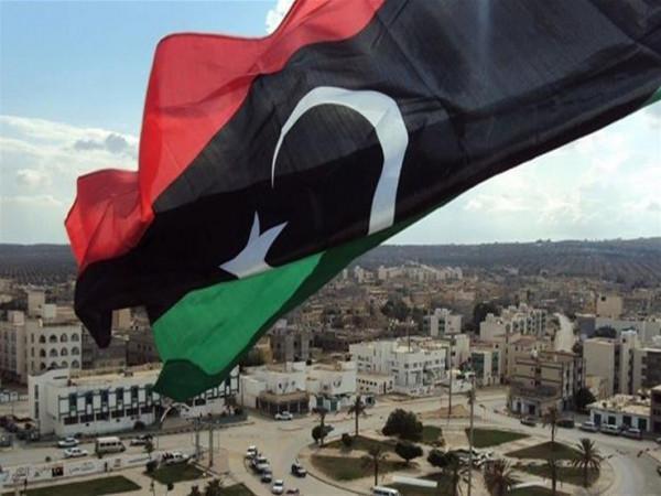 محلل سياسي: على الليبيين التمسك بنتائج الاجتماعات بخصوص الانتخابات