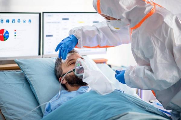 """""""الصحة"""" بغزة تكشف حصيلة إصابات فيروس (كورونا) ليوم الأربعاء"""