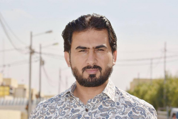 ثائر الحسناوي يشيد بتطوير قناة آسيا العراقية ويكشف عن مفاجأة خلال رمضان