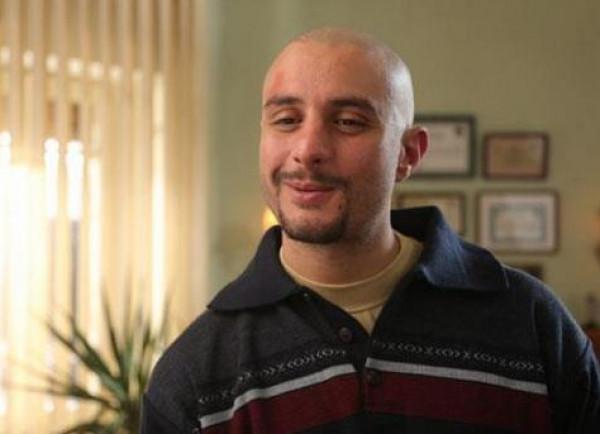 شاهد: أحمد الفيشاوي يثير الجدل بتصريحاته حول تعاطيه المخدرات..ويهين أبناء منطقته