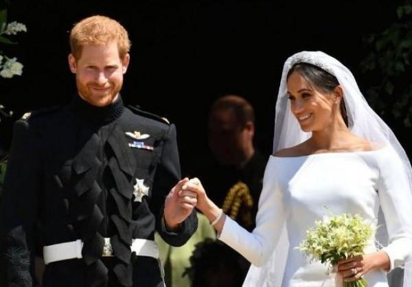 الأمير هاري يعلن انتظاره ابنه الثاني .. ولكن هل سيعتبر ولي للعهد؟