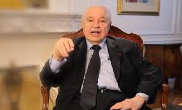 طلال أبو غزالة يفوز بالأوسكار التّعليميّ 2020