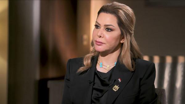 رغد صدام حسين: غزونا للكويت كان احتلالًا