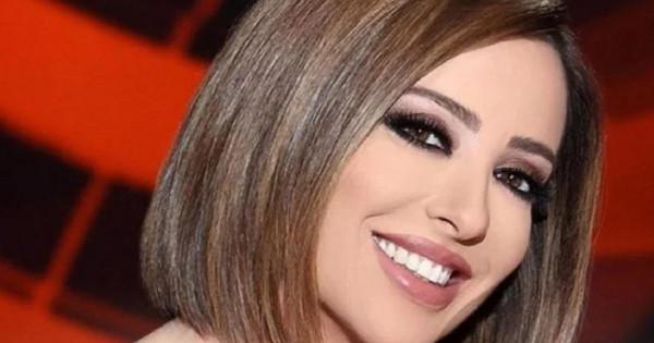 شاهدي: مكياج وتسريحات شعر ناعمة من وفاء الكيلاني