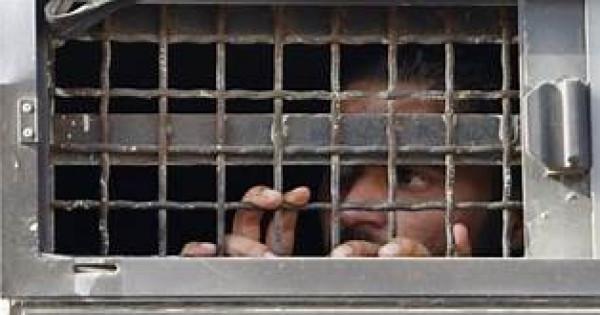 حمدونة: الأسرى الفلسطينيون يفتقدون كافة الحقوق الأساسية والإنسانية بالسجون الإسرائيلية