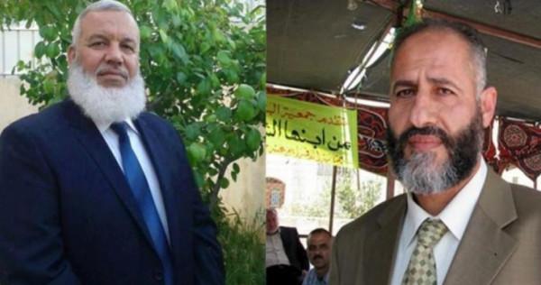 الاحتلال يُهدد نوابًا وأسرى محررين لعدم الترشح بالانتخابات