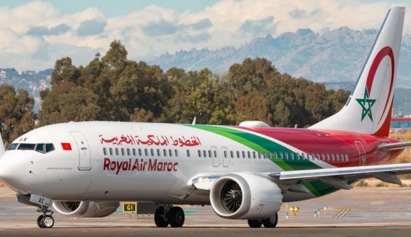 المغرب يقرر حظر الرحلات الجوية مع تسع دول جديدة