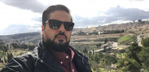 القدس: شرطة الاحتلال تُفرج عن مصور صحفي وتُصادر معدات التصوير