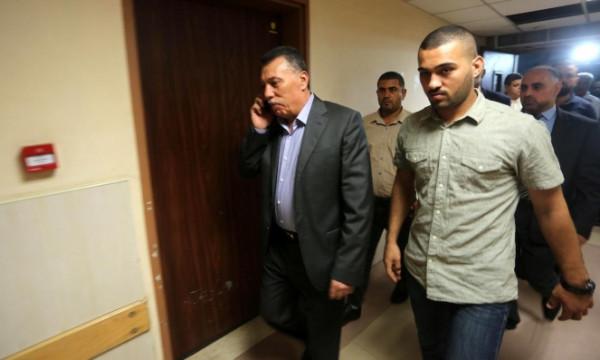 حلس: عدم إفراج حماس عن المعتقلين السياسيين سيدمر سير العملية الانتخابية