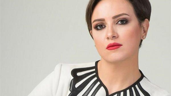 ما سبب تفكير ريهام عبد الغفور بترك التمثيل ؟