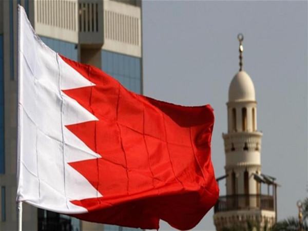 البحرين: مجلس التعاون يجب أن يكون طرفاً بأي مفاوضات حول أمن المنطقة