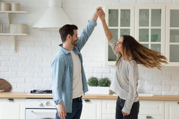ابتعدي عن هذه العادات لتجديد وتحسين زواجك