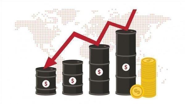 أخر مستجدات تحركات أسعار النفط العالمية وتأثيرها على تداول النفط