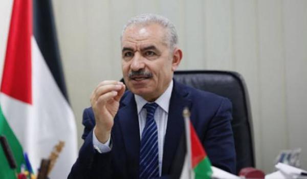 الداخلية: رئيس الوزراء سيُعلن الإجراءات الجديدة الخاصة بـ (كورونا) بعد غد السبت