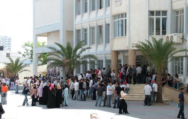 التعليم العالي توضِّح آلية عمل الجامعات والكليات في ظل مستجدات (كورونا)