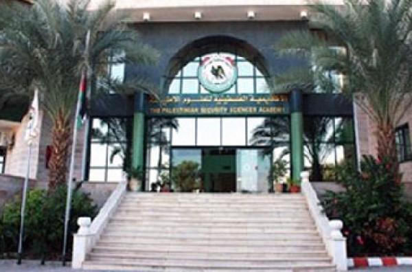 جامعة الاستقلال تُصدر بياناً بعد قرارات محافظ أريحا حول الحالة الوبائية