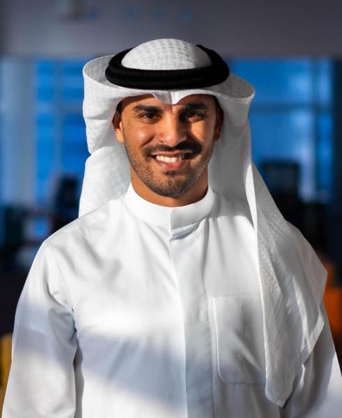 الباحث الكويتي سعود الرخيّص يرصد سلوكيات جائحة (كورونا) في ضوء علم السلوك