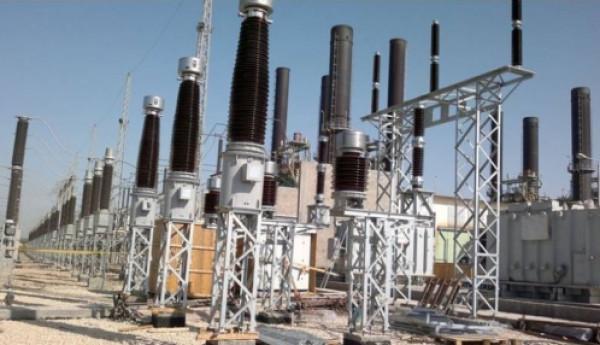 سلطة الطاقة: مشروع توليد الطاقة الكهربائية بغزة وفّر 10% من الأسعار المتداولة حالياً