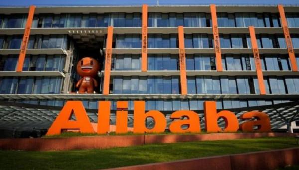 """مؤسس """"علي بابا"""" يفقد لقب أغنى رجل في الصين"""