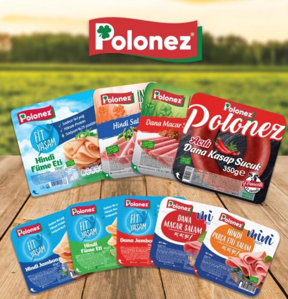 شركة سنيورة للصناعات الغذائية تطلق عملياتها في الجمهورية التركية