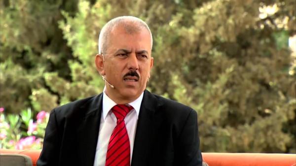 حنا عيسى: فتح تحقيق بجرائم حرب الاحتلال خطوة نحو تحقيق العدالة الدولية